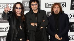 Impact Festival: kiedy zagra Black Sabbath i Aerosmith. Znamy szczegółowy line-up