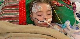 Groźny wirus atakuje dzieci! 11-latek nie żyje, 4-latka straciła wzrok