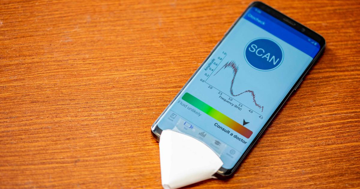 Aplikacje pomagające schudnąć 2019