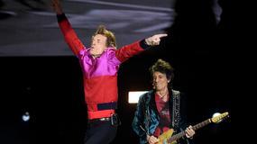 Mick Jagger: nie myślę jeszcze o skończeniu z graniem