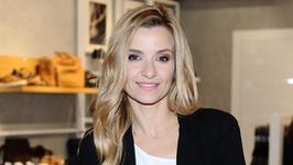 Joanna Koroniewska pokazała się bez makijażu. Fani pod wrażeniem