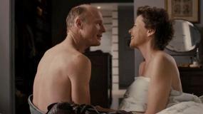 """[DVD] """"Oblicze miłości"""": od przybytku głowa nie boli - recenzja"""