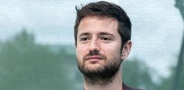 Grzegorz Daukszewicz miał koronawirusa. Aktor zdradził, jak walczył z chorobą