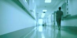 Szok! Lekarka grozy zabiła ponad 800 pacjentów