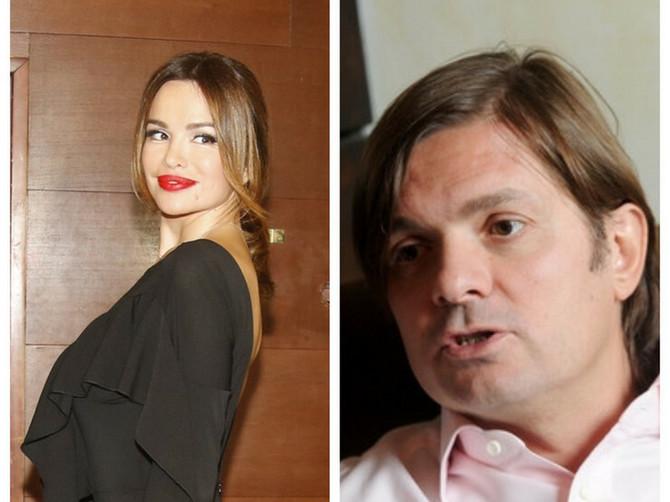 Srpski biznismen prijavio popularnu pevačicu zbog PORODIČNOG NASILJA: Ovome se mnogi čude, a PRAVA BROJKA o muškarcima u Srbiji koji trpe nasilje OSTAVIĆE VAS BEZ REČI
