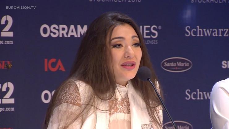 Evrovizija_Sanja_Vucic_na_konferenciji_za_novinare_show_clip