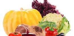 Najzdrowsze warzywa świata. Znasz je wszystkie?