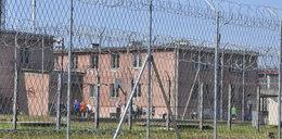 Więźniowie mieli pomagać na poczcie, okradali adresatów
