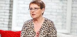 Ilona Łepkowska dla Faktu: namawiają mnie na to
