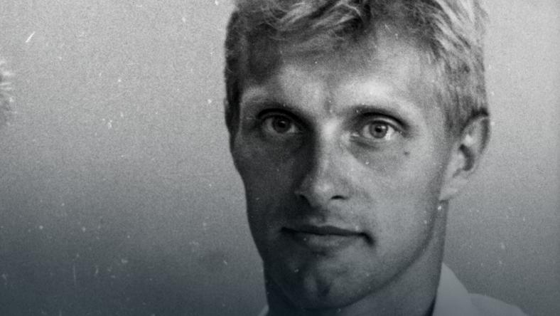 Wojciech Kurpiewski