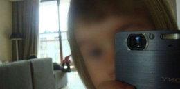 Oto córeczka Kaczyńskiej. Jest pogromczynią paparazzich!
