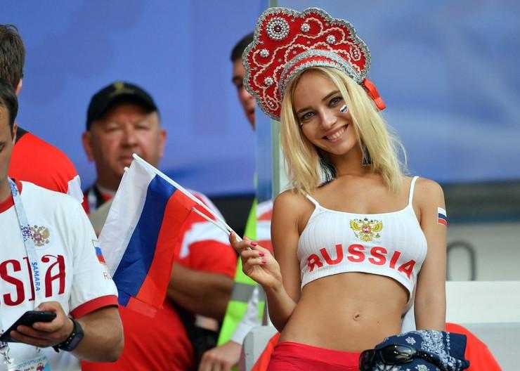 Nišza bez nje: Natalija Nemčinova