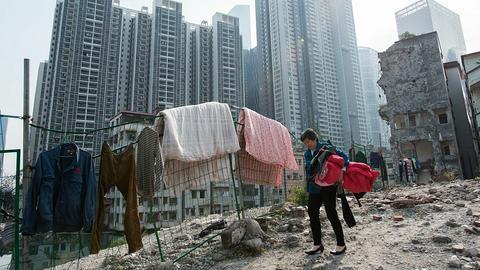 Chiński Pinduoduo walczy o klienta biedniejszego i podbija rynek