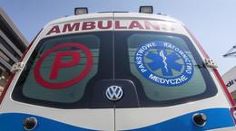 Marcin Zakimiak : Les patients frustrés le confient aux médecins