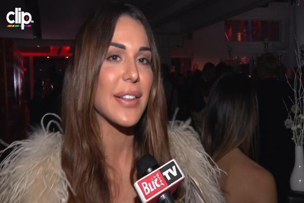 Marina Visković progovorila o PIJANSTVTVU! VIDEO