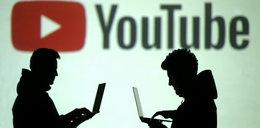 Szok! YouTube wie o tobie więcej, niż sądzisz