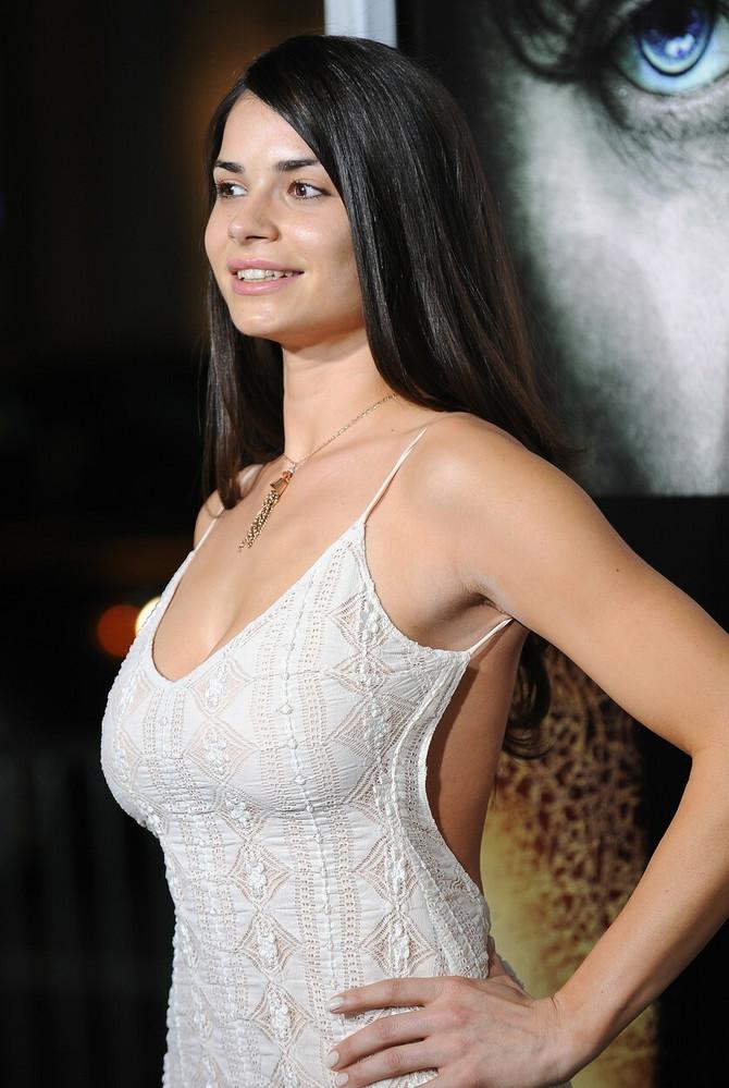 Marija Karan