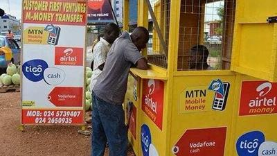 Mobile money agents to increase charges from Monday