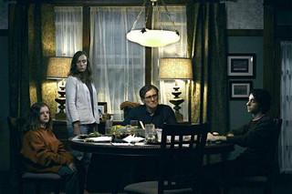 """Każda rodzina ma wstydliwe sekrety. """"Dziedzictwo. Hereditary' w kinach"""