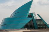astana05 Kazakhstan Central Concert Hall