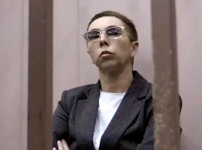 Lilija Panajoti