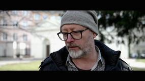 """""""Wołyń"""": making of"""
