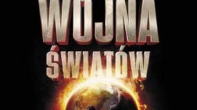 Wojna światów - plakaty