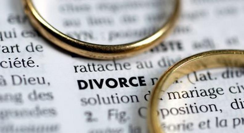 Lawyers decry high rate of divorce