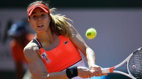 Roland Garros: Alize Cornet chce przechytrzyć Agnieszkę Radwańską