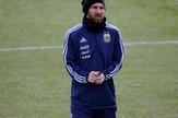 Lionel Mesi