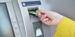 Masz konto w tych bankach? Lepiej wypłać dziś gotówkę!