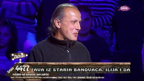 O ovome do sada nije pričao: Karađorđe otkrio kako je počeo Čabarkapin i njegov sukob, pa šokirao izjavom!