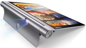 Yoga Tab 3 i Yoga Tab 3 Pro - nowe tablety od Lenovo