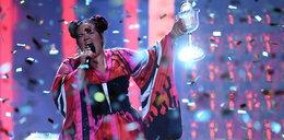Zdumiewająca prawda o zwyciężczyni ubiegłorocznej Eurowizji. Potrzebny był test DNA
