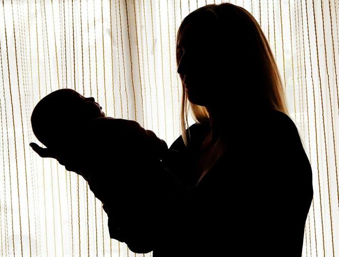 U toku trudnoće ovulacija je retka, ali ne i nemoguća
