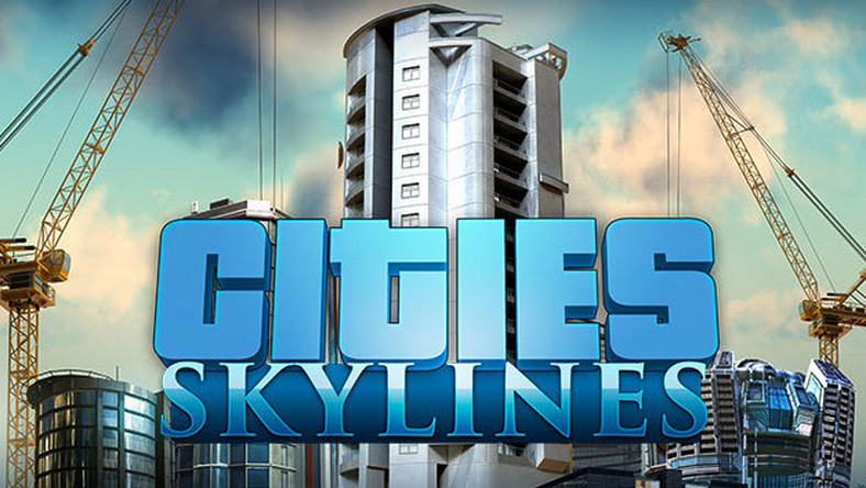 Recenzja Cities: Skylines