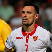 PLJUŠTE KAZNE! FIFA sankcionisala reprezentaciju Crne Gore na putu ka Svetskom prvenstvu zbog užasnog razloga