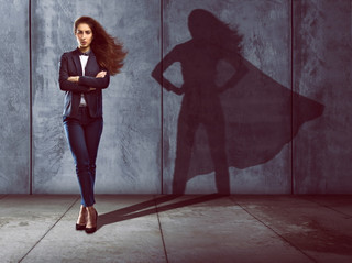 '50 Wpływowych Kobiet Biznesu'