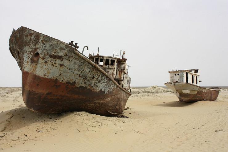 mojnak aralsko more01 foto Wikipedia Arian Zwegers