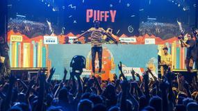 Red Bull 3Style: polski finał w najbliższą sobotę