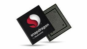 Samsung ma problem z przegrzewającym się Snapdragonem 820