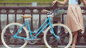 Jak wybrać odpowiedni rower?