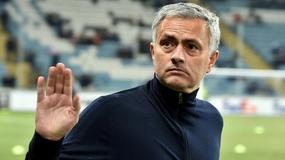 Mourinho rozumie zawodników, którzy odchodzą do Chin