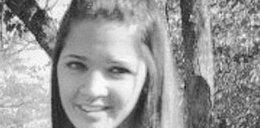 Ciała zabitych w szkole zidentyfikowane. Zdjęcia ofiar