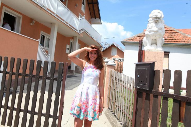 Maja Manojlovic_290615_RAS foto Djordje Kojadinovic (38)
