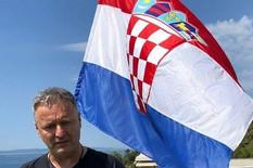 NEČUVENO Otkriveno ko je pozvao Tompsona na zagrebački doček fudbalske reprezentacije Hrvatske