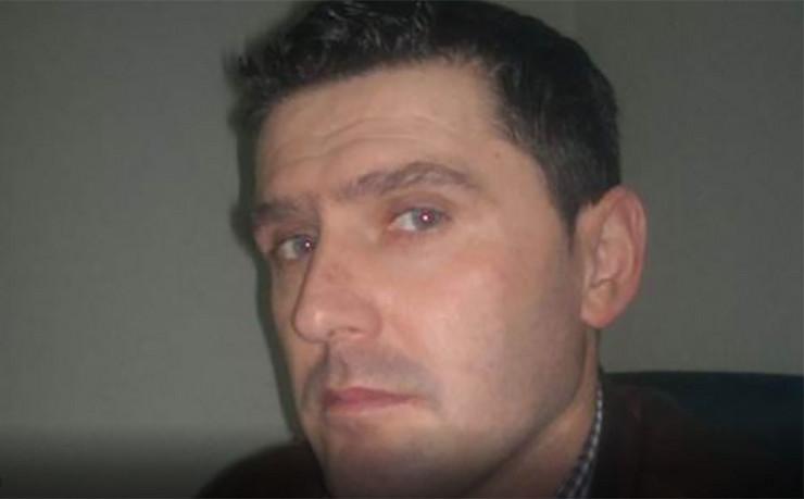 Nermin Alesevic