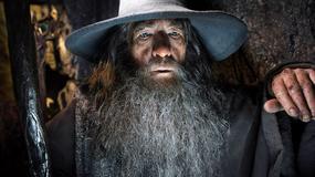 """[Blu-ray] """"Hobbit: Pustkowie Smauga"""", wydanie rozszerzone: Peter Jackson górą? - recenzja"""