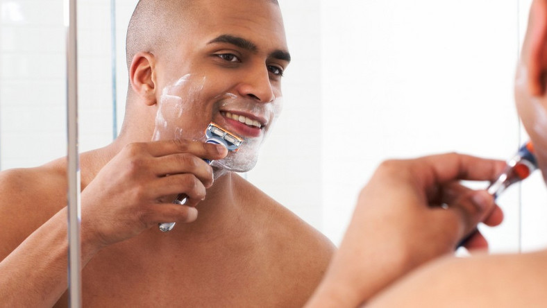 3 natural aftershave creams that will end your razor bumps