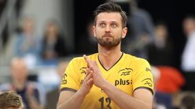 Michał Winiarski: odchodzę szczęśliwy i dumny